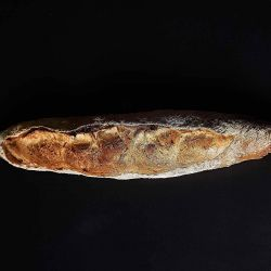 Country Baguette