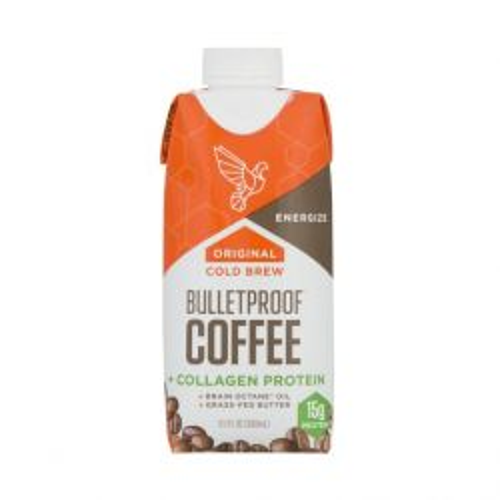 Original Coffee with Collagen