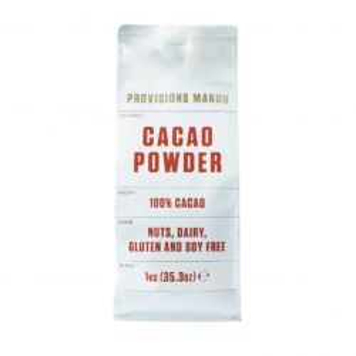 Provision Cacao Powder