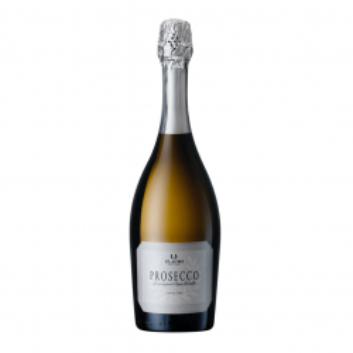 Sparkling Wine - Prosecco (Extra Dry)