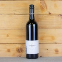 Killerman's Run Cabernet Sauvignon