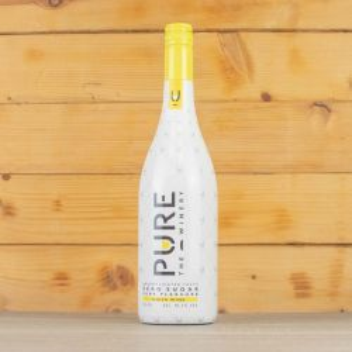 Pure White Wine 750ml