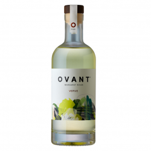 Ovant Non Alcohol Spirit Verve