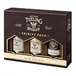 Trinity Gift Pack