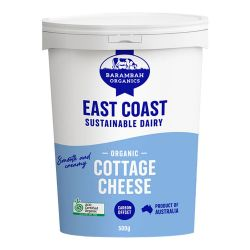 Cheese - Cottage