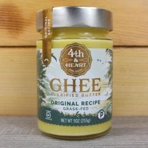 Original Ghee