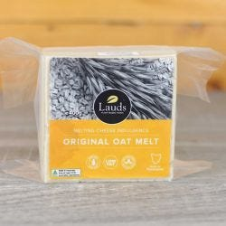 Original Oat Melt