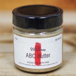 ABC Butter Wholesale