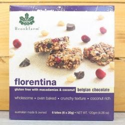 Florentina Bars - Multipack