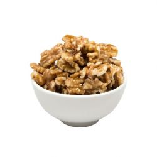 Walnuts Light Halves & Pieces