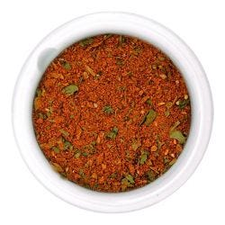 Spice Blend - Mexican