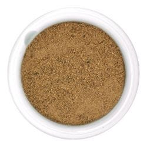 Spice Ground - Allspice