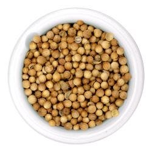 Whole Seed - Coriander