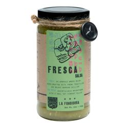 Salsa - Fresca