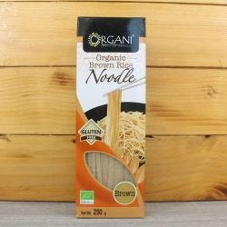 Organic Brown Rice Pad Thai Noodles