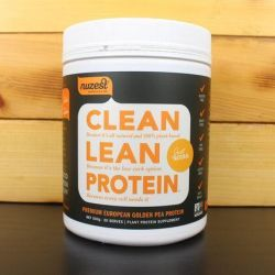 Protein Natural