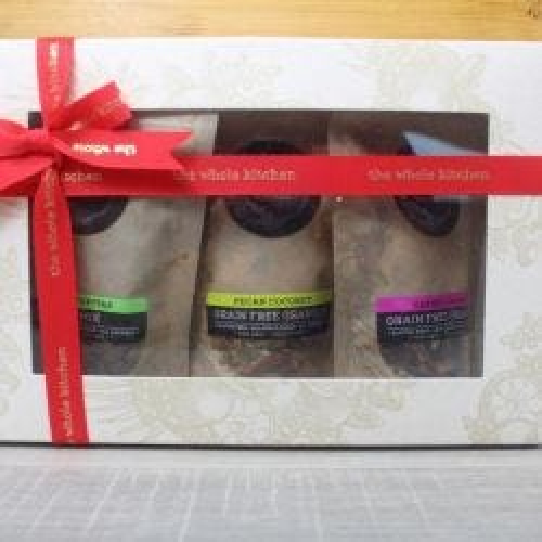 Christmas Bliss Gift Box