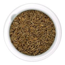 Whole Seed - Caraway