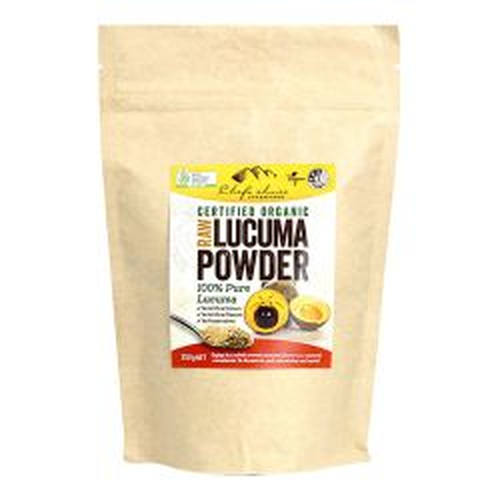 Organic Powder - Lucuma