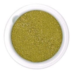Spice Ground - Bay Leaves
