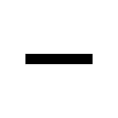 Stainless Steel Drinking Straws - Bent