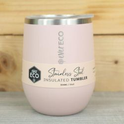 Mini Insulated Tumbler Rose