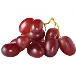 Grapes - Red