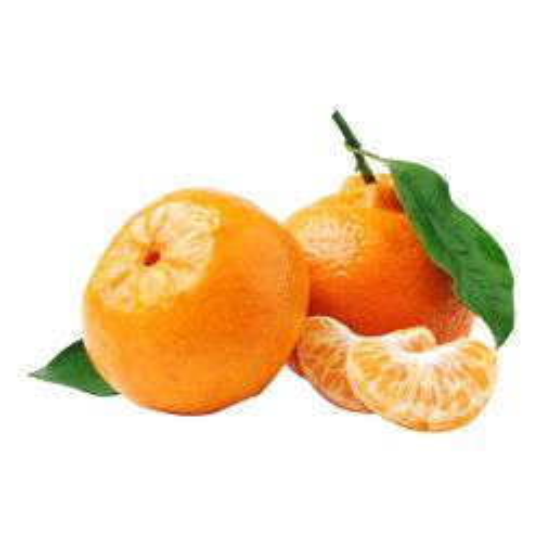 Clementine - Spanish