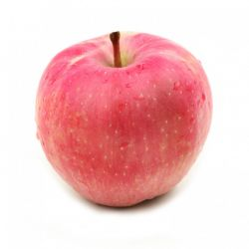 Organic Apple - Pink Lady