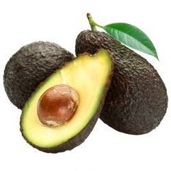 Hass Avocado - Large
