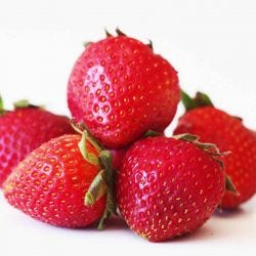 Korean Strawberry