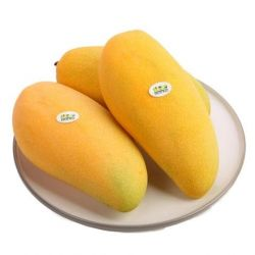 Taiwan Mango Ea