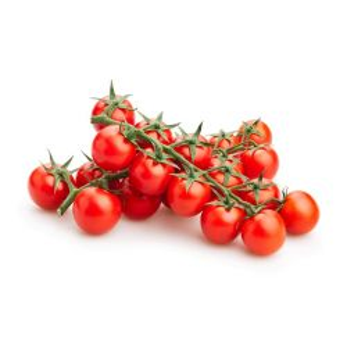 Cherry Truss Tomato Pp 250g