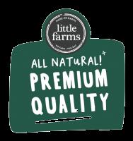 Little Farms Brand